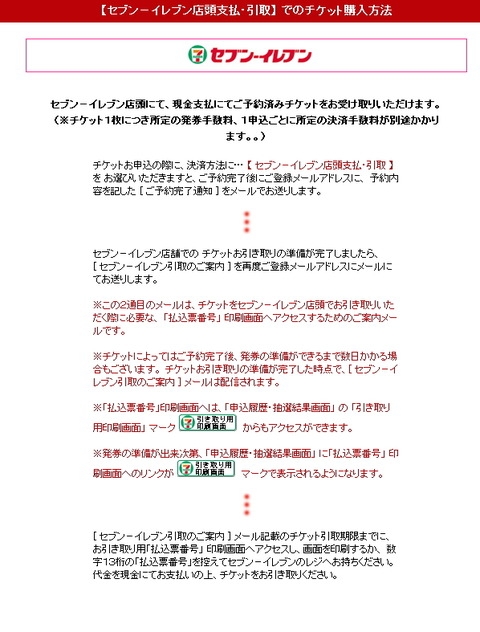 アニメジャパン-セブン-イレブン店頭支払+引取