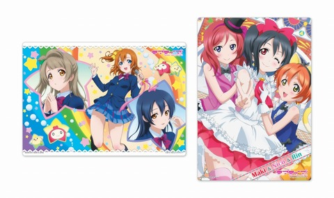 lovelive_plate2
