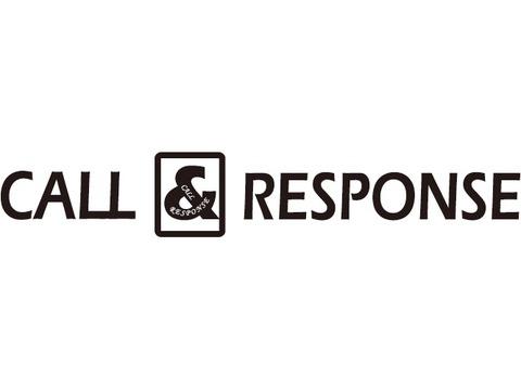 call_respon