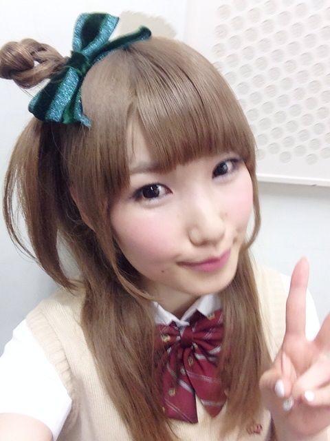 内田彩-10