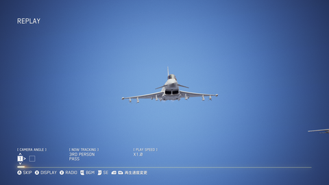 ACE COMBAT™7_ SKIES UNKNOWN  2021_05_08 0_47_58