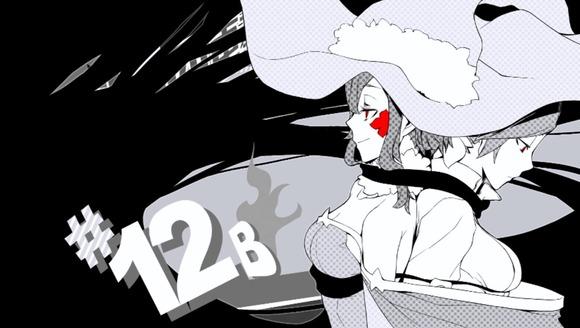 yyy127