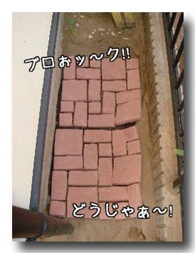 ブロック.jpg