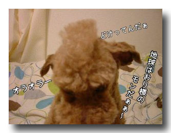 悪の大王のコピー.jpg