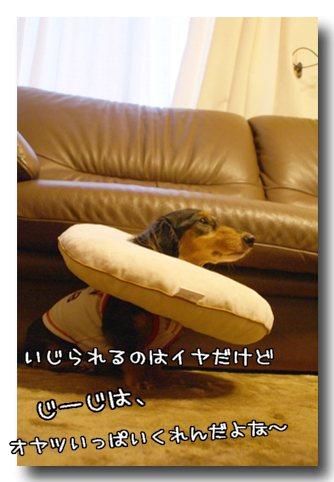 のえじい.jpg