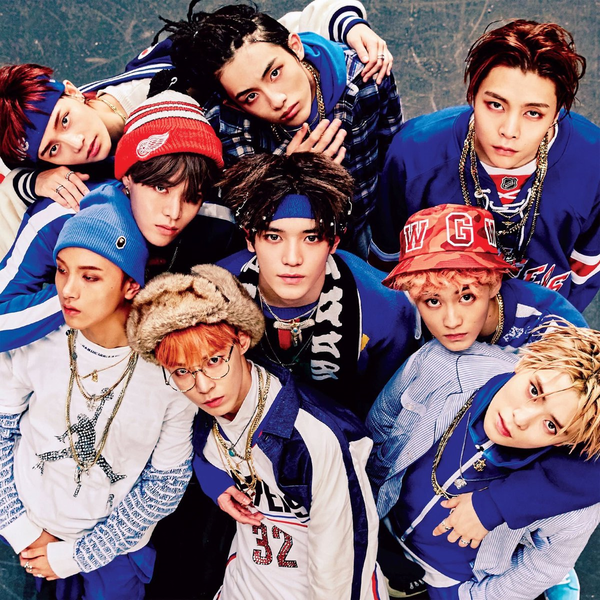 nct11