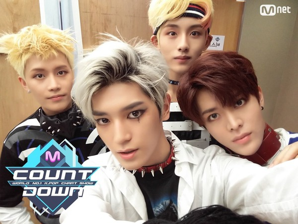 nct19
