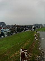 cd9b159d.jpg
