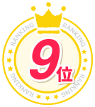 no_09