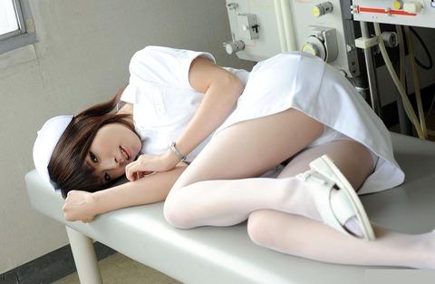 nurse023