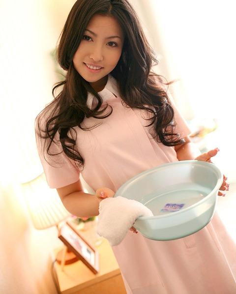 nurse016
