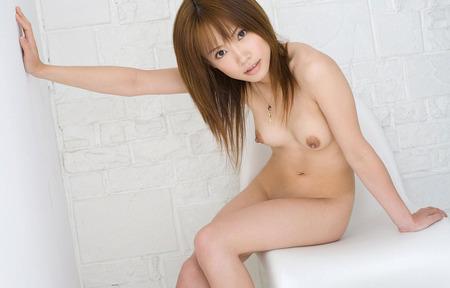 boob011