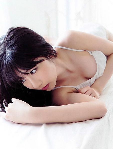 yuki002