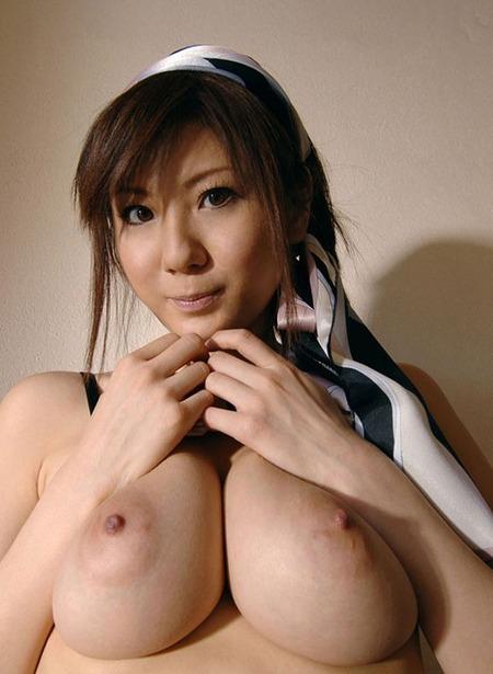 【AV女優】麻美ゆまの豊満な肉体【ゆまちん】
