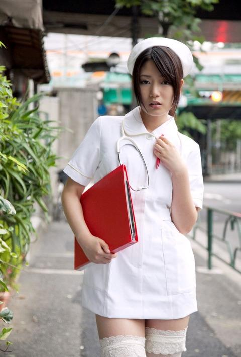 nurse013