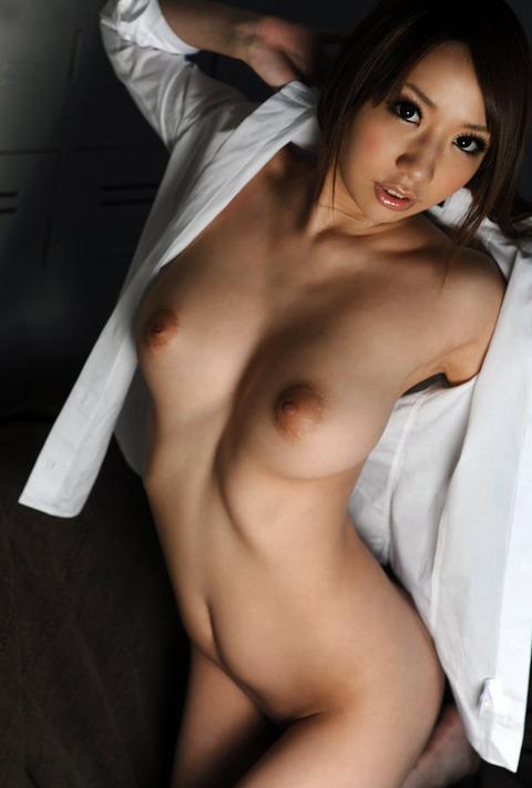 nake035