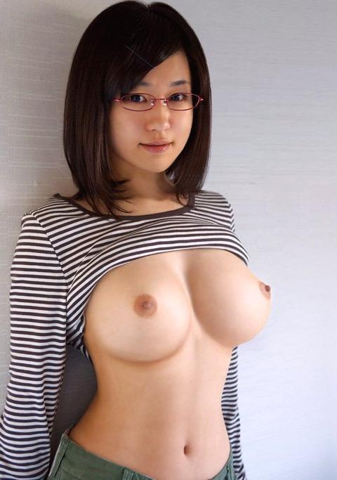 nake006