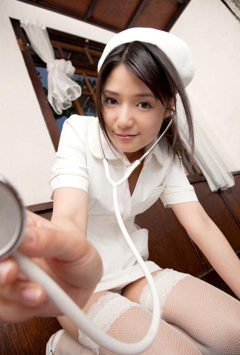 nurse014