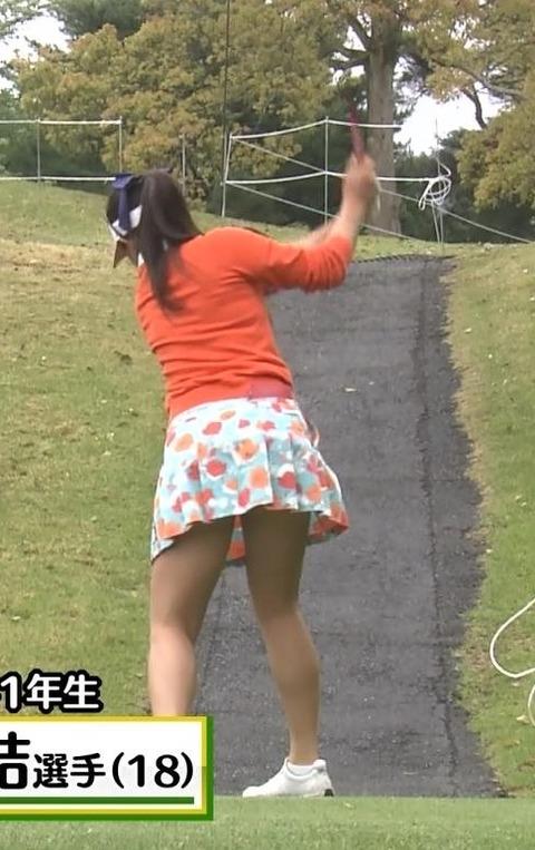 河本結09_Fotor