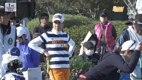 木戸愛2018アクサ01