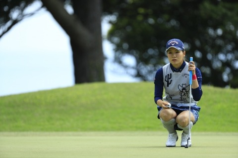 藤田光里39