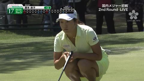藤本麻子30