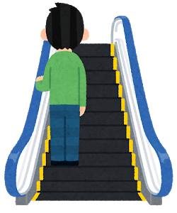 escalator_stand_left
