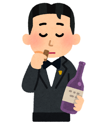 job_sommelier_cork_man