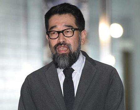 makiharanoriyukihosyaku
