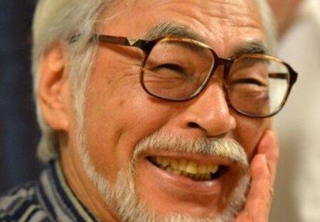hayaomiyazaki