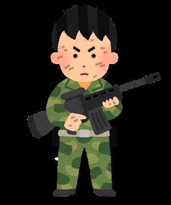 war_heitai_boy
