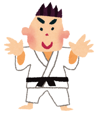 olympic14_judo