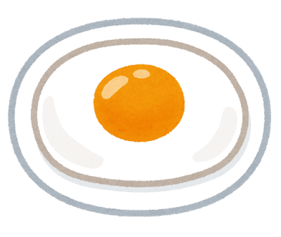food_medamayaki_hitotsu