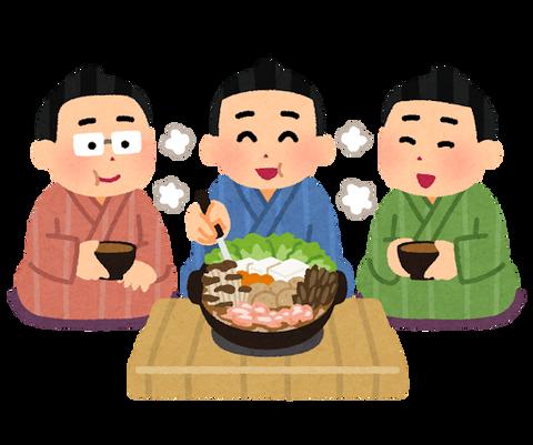 food_sumo_chanko_nabe