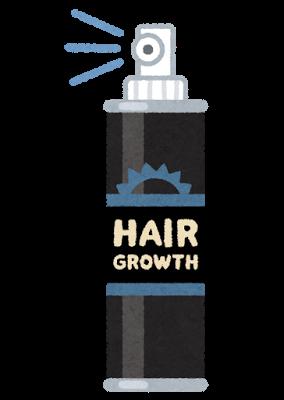 hair_ikumou_hatsumou_zai