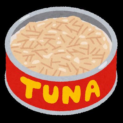tuna_can