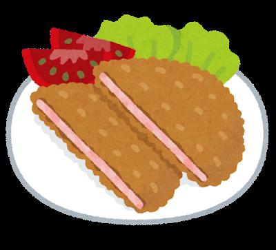 food_ham_katsu