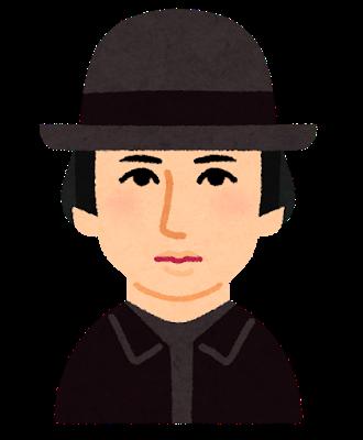 nigaoe_nakahara_chuya