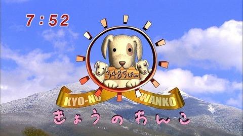 wanko