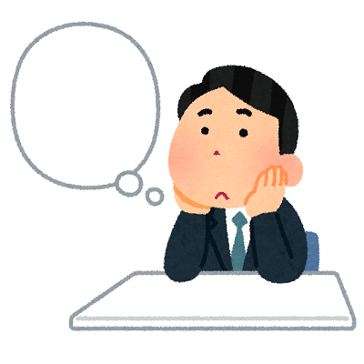 fukidashi1_businessman