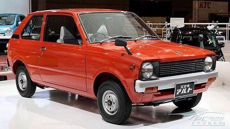 suzuki80