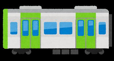 train_e235_yamanote