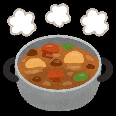 cooking04_niru