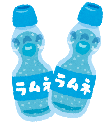 sweets_ramune_drink