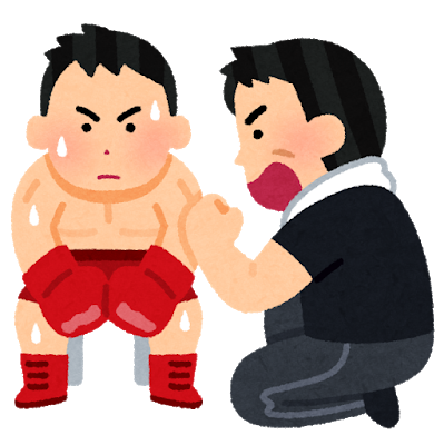 sports_boxing_corner_man_second