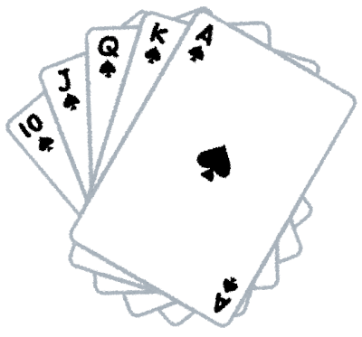 card_royalstraightflush