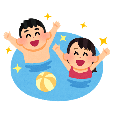 pool_asobu_couple