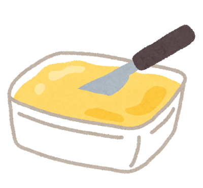 food_margarine