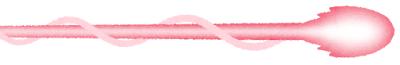 beam_pink2