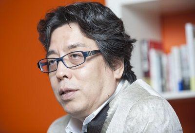 kobayashiyoshinori